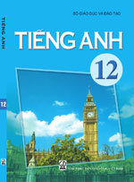 Tiếng anh lớp 12